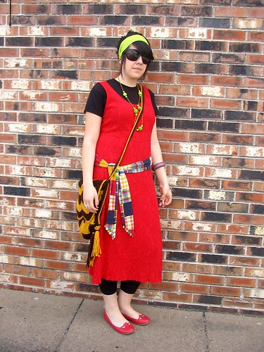 wardrobe remix 6-10-07