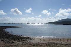 Airlie Beach2