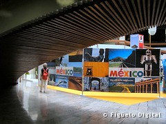 México en Torremolinos 01