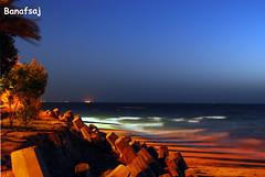 Kempinski Hotel (Banafsaj_Q8 .. Free Photographer) Tags: hotel nikon kuwait bait kuwaiti q8 بيت kuwaity lothan kempinski الكويت d80 الفوتوغرافي للتصوير banafsaj لوذان