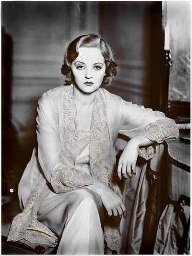 Tallulah bankhead topless the