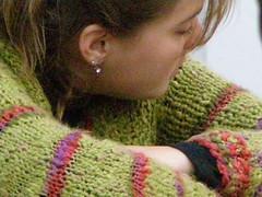 MP (J. Reyes) Tags: escuela valparaíso amereida alumnos designschool architectureschool recreo poesía ead tallerdeamereida aulagirola maríapíavaldivia
