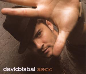 David Bisbal - Silencio