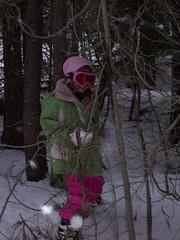 400-SNOW 2007_71 (Kim Tacheny) Tags: winter skiing 2006 crescentlake