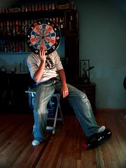 Untitled sel (Fer Gregory) Tags: pictures portrait male art me mxico self mexico code interesting friend icons background myspace icon clip mexique f828 recent dsc comments comment coments hi5 codes relevant freg dscf828 coment flickrphotoaward