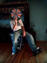 Untitled selƒ (Fer Gregory) Tags: pictures portrait male art me méxico self mexico code interesting friend icons background myspace icon clip mexique f828 recent dsc comments comment coments hi5 codes relevant freg dscf828 coment flickrphotoaward