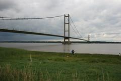 Humber Bridge (Astro Mark) Tags: lincolnshire humberbridge astromark