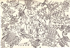 fast LSD schematic sketch (jdyf333) Tags: trip art visions weed outsiderart arte outsider acid dream jazz 420 lsd meme pot doodle tripper dreams reality bud doodles trippy psychedelic marijuana bliss caffeine abstracto lightshow magicmushrooms blunt herb cannabis reefermadness trance enchanted psilocybin highart tripping ayahuasca hashish mescaline dmt hallucinations medicalmarijuana lysergic artcafe lysergicaciddiethylamide blunts psychedelicart cannabissativa acrosstheuniverse tripart berkeleycalifornia sacredsacrament artoutsider lightshows bluesunshine orangesunshine cannabisindica stonerart psychedelicmusic lsdart jdyf333 psychedelicyberepidemic sanfranciscopsychedelic purplebarrel memeray psychedelicillustration lsddoodle hallucinographic hallucinographicdesign dimethyltrptamine hypnodelic hybridcannabis clearlightlsd blotterlsd