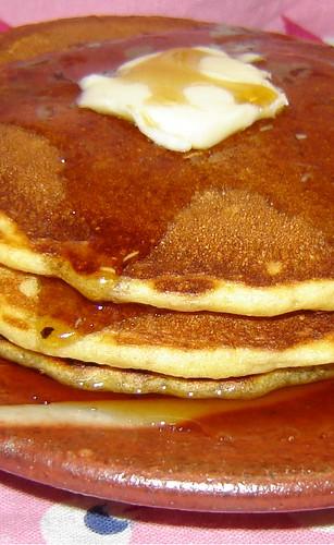 Pancakes 001