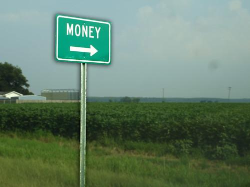 Voyage rentable