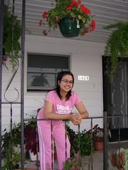 SSA50292 (jilbablover) Tags: indonesia hijab malaysia minah awek jilbab cewek