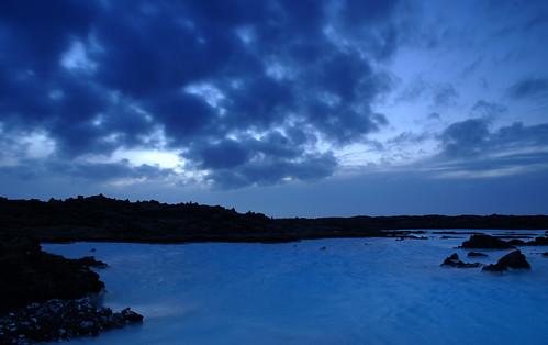 Blue Lagoon 04