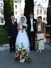 P7282016 (nicula2007) Tags: si dani oana nunta