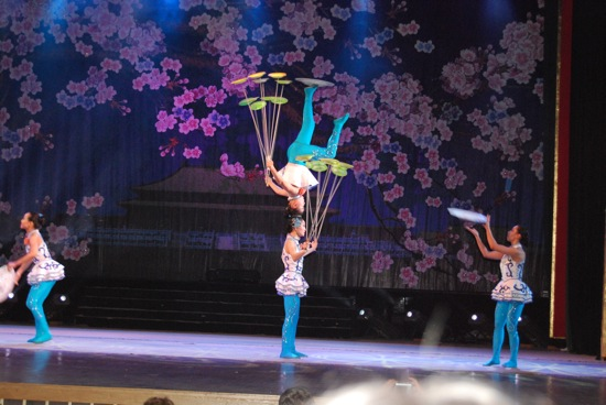 chinese acrobatics16