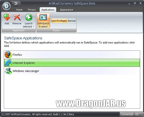 Proteger pc sin antivirus ni firewall