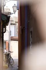 120 (robertflash962) Tags: venice italy caorle