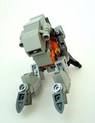 DSC01304_1.JPG (polywen) Tags: lego mech mechahubpool