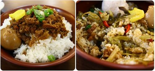 Food Taipei 12