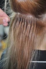 Imagem12 (Giambertone Hair Extensions Made in Italy) Tags: riodejaneiro sophia cabelo globo alongamento