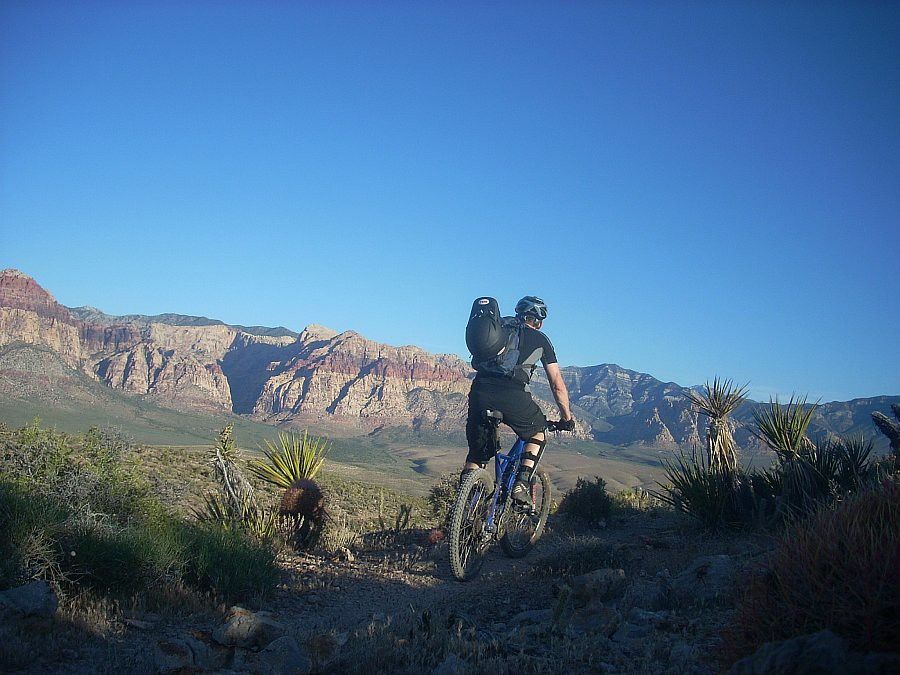 Memorial Day AZ 2010 040