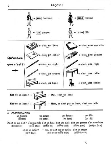 cours de langue sorbonne pdf