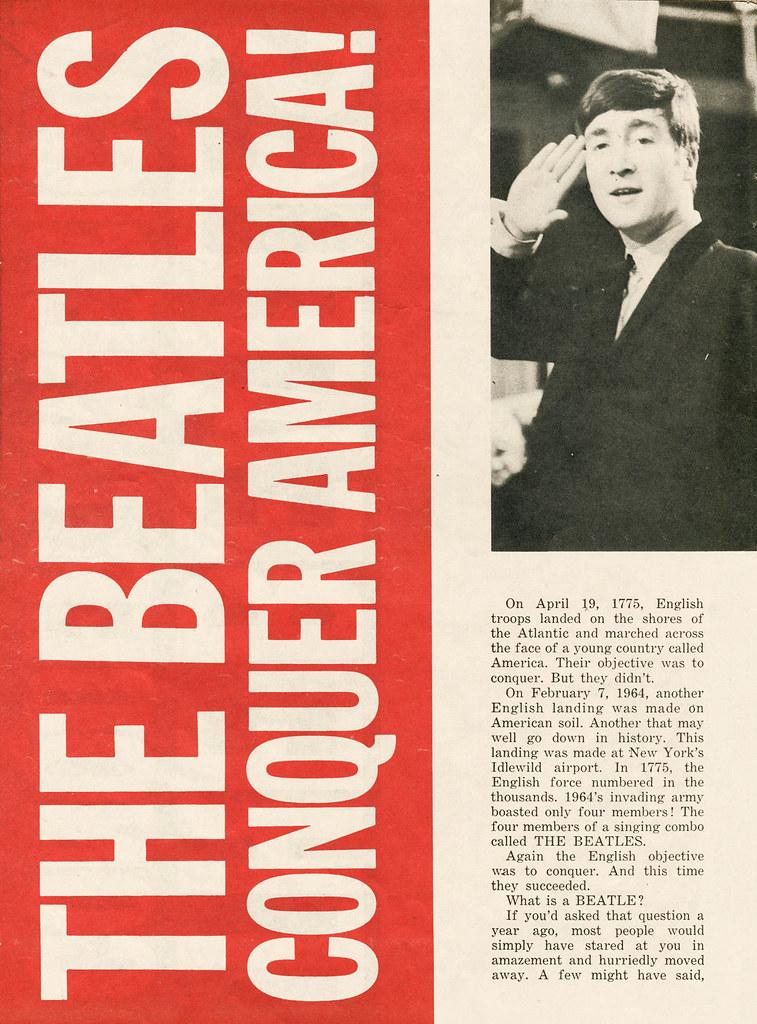 BeatlesTalk-006