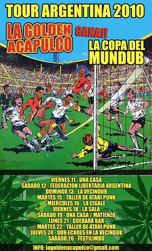 Afiche LGA y la copa del MUNDUB copy