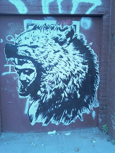 brooklyn wall art 1