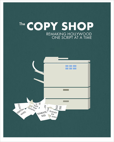 copy_shop copy