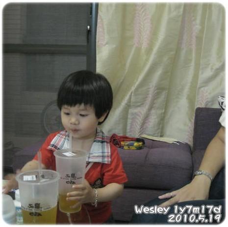 100519-哈琪家-2