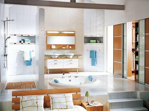 badkamer 6