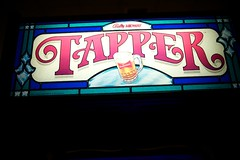 Tapper (little fern photography) Tags: show seattle fire jump nw shoot northwest buttons arcade hobby joystick retro videogames 80s button pacificnorthwest videogame hobbies midway bally highscore gameroom pacificnw arcadegame tapper arcardes nwpinballandgameroomshow