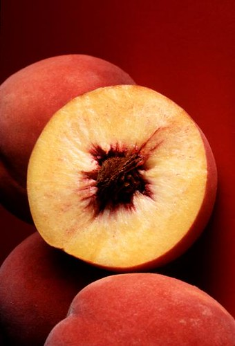 Breast cancer cells -- even the most aggressive type -- died after treatments with peach and plum extracts in lab tests at Texas AgriLife Research.