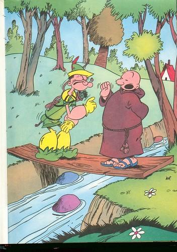 Popeye Hood (5)