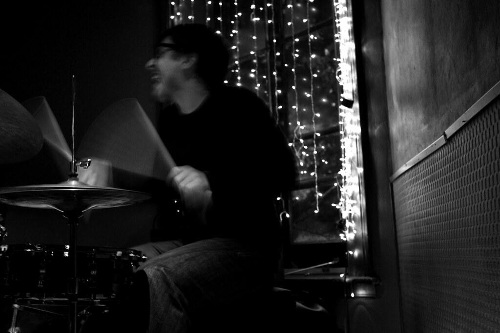 baterista01