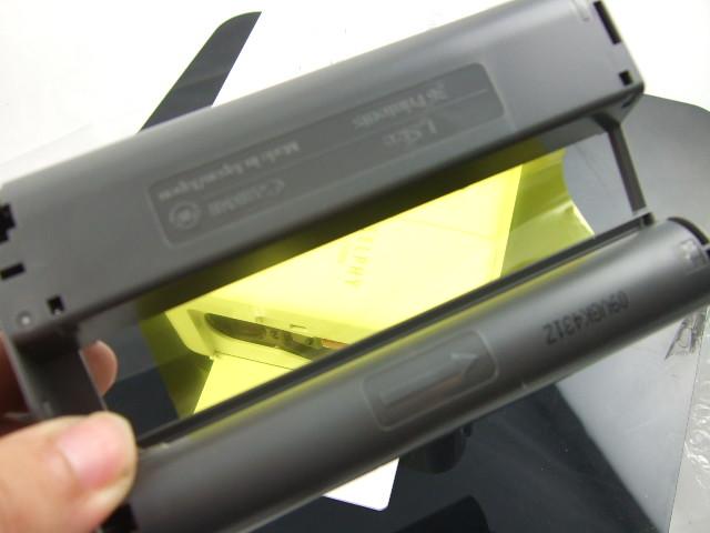 DSCF9010.JPG
