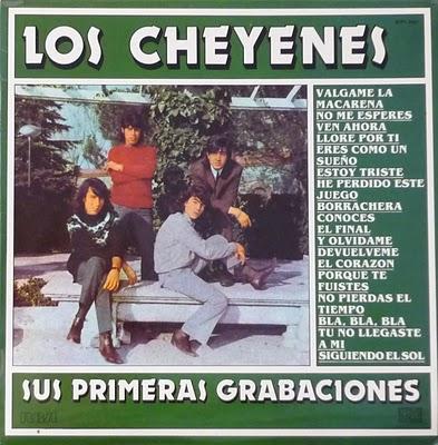 cheyenes_04