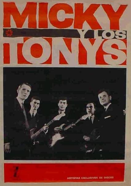 micky y los tonys_11