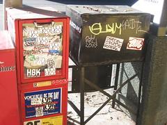 mkue (gordon gekkoh) Tags: al sticker tie mq satan slaps dms thr oddfellow osamah topest h8k