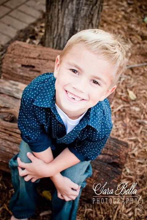 10-12-2010 Reese 1st Birthday (9) copywebfb