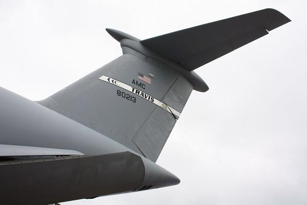 EAA10_C-5C_31