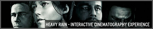 IGAs-games-heavyrain-interactive