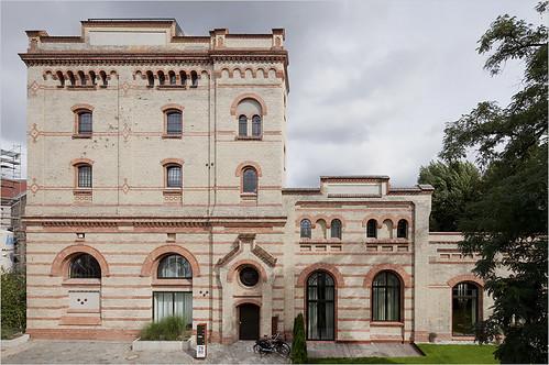 BERLIN_WARE_01.jpg
