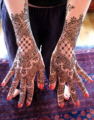 henna hands bride (HennaLounge) Tags: wedding mill temple oakland bride bay berkeley sunnyvale hands san francisco lafayette vishnu indian marin sonoma sandeep peacock fremont molly east valley napa sikh bridal henna montclair alameda sausalito mehndi tiburon rockridge kumar mccracken wwwhennaloungecom