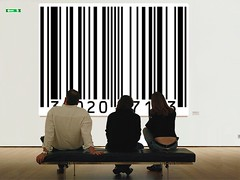 Barcode APPs