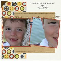 Sample-ethan_edited-2-web