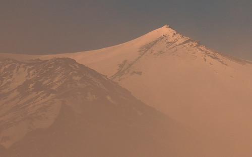Etna volcano 1280x800
