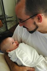 FathersDayGift_3mos_Xmas2006