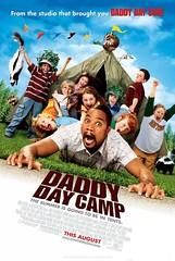 daddydaycamp_1