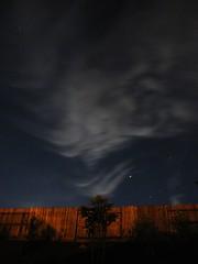 DSC02008 (phonon00) Tags: longexposure nightshot moonrise dsch2